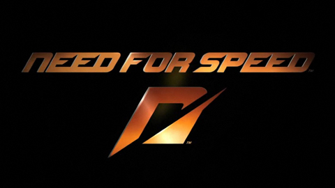 Need for Speed Icon.jpg