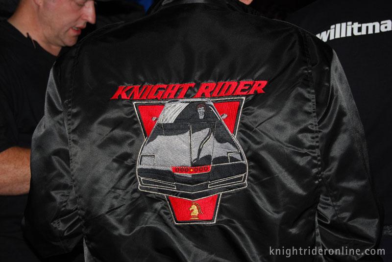 knight_jacket.jpg