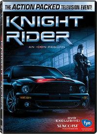 KnightRider_AnIconReborn.jpg