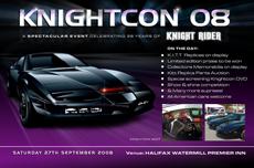 knightcon_art.png