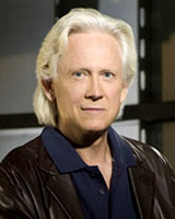 bruce_davison.jpg