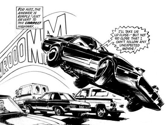 kitt_comic.jpg