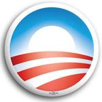 obama_large.jpg