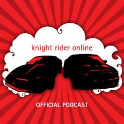 podcast_art_250.jpg