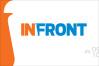 Infrontlogo.jpg