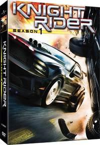 KnightRider2008_S1.jpg