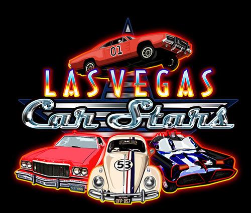 carsstars3.jpg