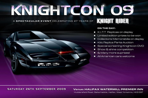 knightcon.jpg