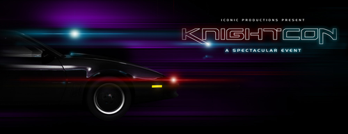 Thumbnail image for knightconImage.png
