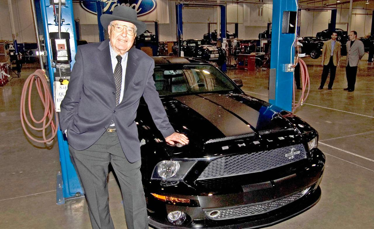 http://knightrideronline.com/news/attachments/neps/carroll-shelby-with-his-2008-ford-mustang-shelby-gt500kr-as-he-celebrates-his-85th-birthday-photo-317161-s-1280x782.jpeg