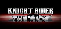 kr_ride_logo.jpg