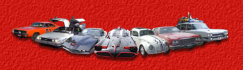Star_Car_Banner1_sm.jpg