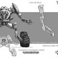 KARR Conceptual Art 8
