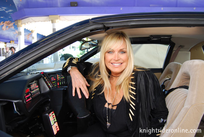 catherine hicklandcatherine hickland chicken, catherine hickland, catherine hickland net worth, catherine hickland and todd fisher, catherine hickland ray liotta, catherine hickland wedding, catherine hickland hypnotist, catherine hickland photos, catherine hickland 2015, catherine hickland wikipedia deutsch, catherine hickland michael knight, catherine hickland facebook, catherine hickland one life to live, catherine hickland and todd fisher wedding, catherine hickland hypnosis, catherine hickland husband