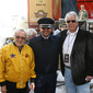 George Barris and James Winburn