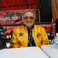 George Barris, King of Kustoms