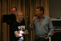 Thumbnail image for hoff-dad-standup.jpg