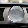 KITT orb from Knight Rider 2008