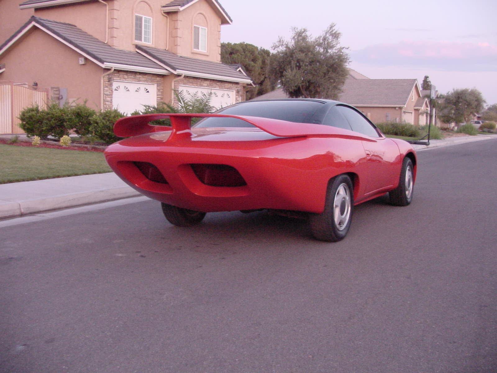 car sale for com otoriyoce stealth illinois dodge t grove near turbo sugar american amazing rt r