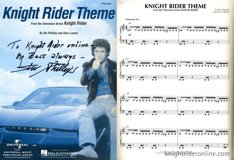 knight rider ringtone free download iphone