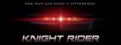 KROwiki] . knight_ride...